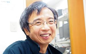 吉田動物病院 吉田俊郎院長 3