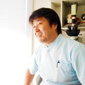 橋本どうぶつ病院