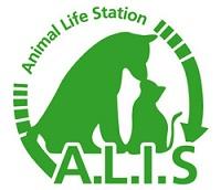 logo アリス