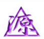 石源鈴木石材店 ロゴ