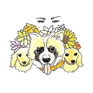 笹本さん春ロゴ300