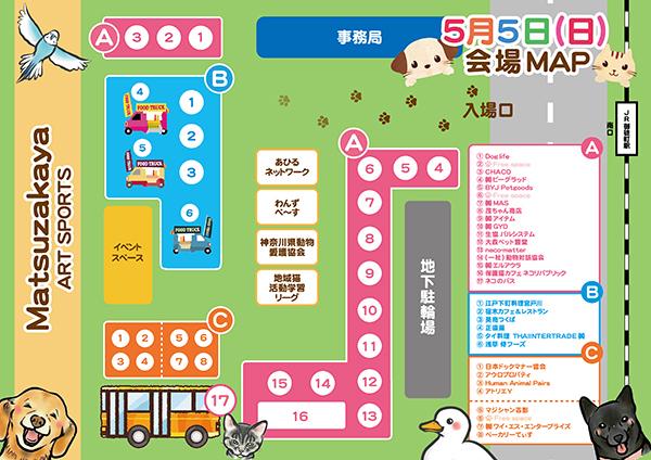 0419web_map5