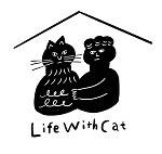 Life with cat150