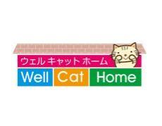 wellcatHome