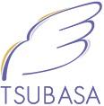 tubasa01_logo1