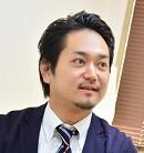 平野さん 顔