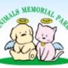 秋田霊園ロゴ