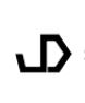 第一住宅ロゴ